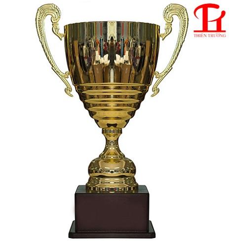 Cúp vàng thể thao 9V0109