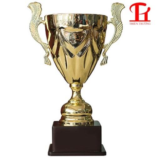 Cúp vàng thể thao 9V0110