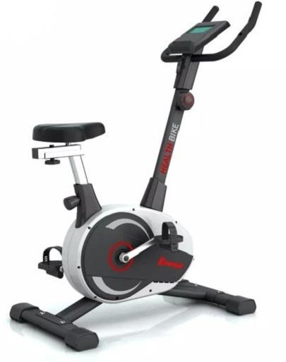 Xe đạp tập thể dục AM-S8071B