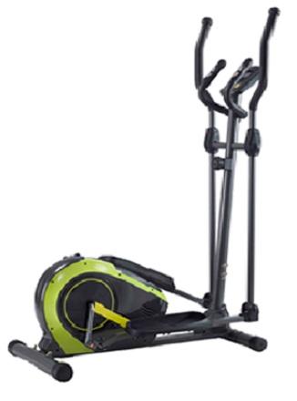 Xe đạp tập thể dục Metal TT08E