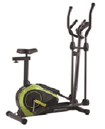 Xe đạp tập thể dục Metal TT08EA