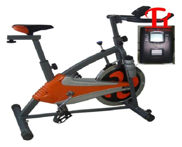 Xe đạp tập thể dục P0608A