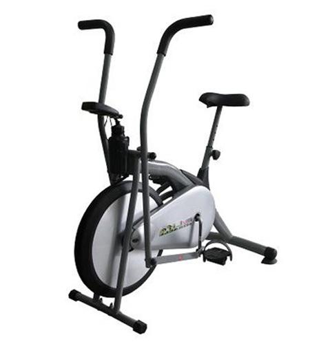Xe đạp tập thể dục L900