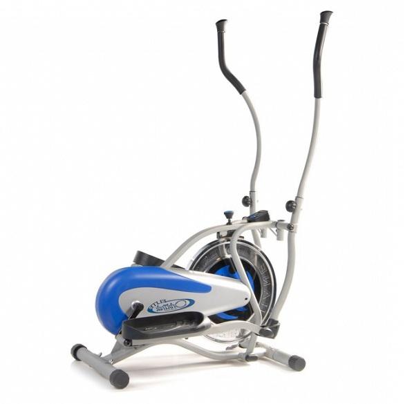 Xe đạp tập thể dục Orbitrek Elite