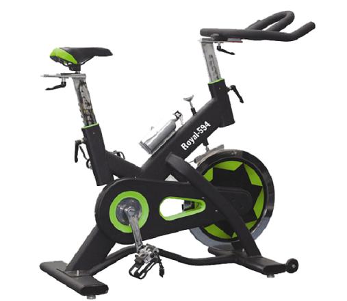 Xe đạp tập thể dục ROYAL-594