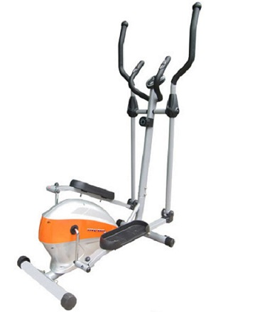 Xe đạp tập thể dục Royal 561B