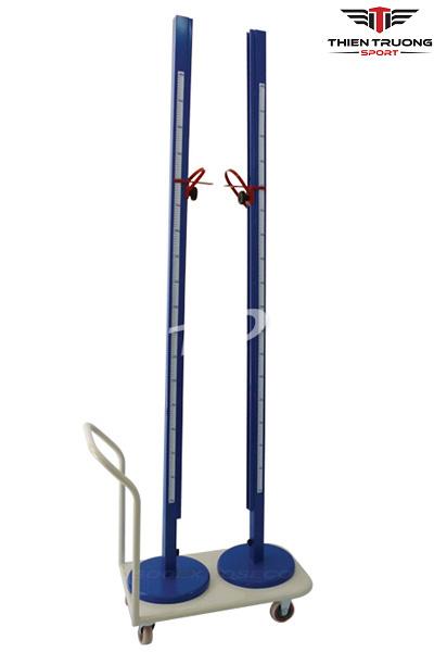 Trụ nhảy cao S19200