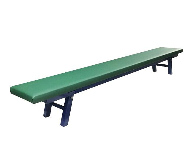 Ghế băng thể dục