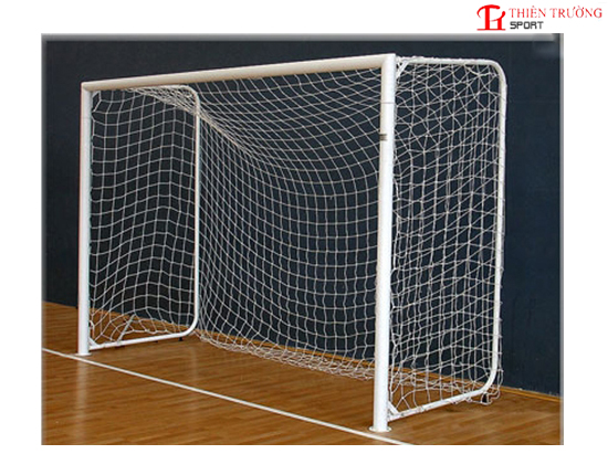 Lưới bóng đá 5 người F 134520