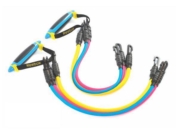 Bộ dây đàn hồi RATB-11034 L1L2L3