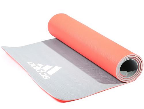 Thảm tập Yoga Adidas ADYG-10600RDFL