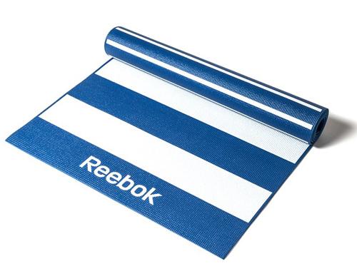 Thảm tập Yoga Reebok RAYG-11030BL