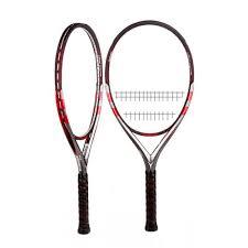 Vợt Tennis Babolat Y 112 LTD