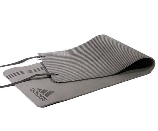 Thảm tập Yoga Adidas ADMT-12236BK
