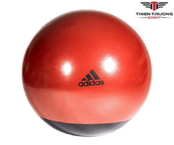 bóng Yoga Adidas ADBL-14246OR