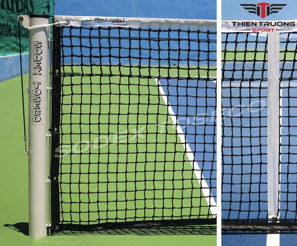 Lưới Tennis S25879