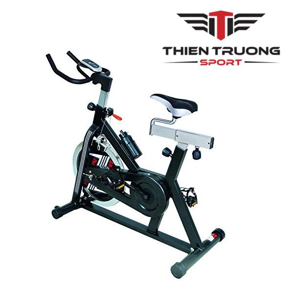 Xe đạp tập thể dục ET-910