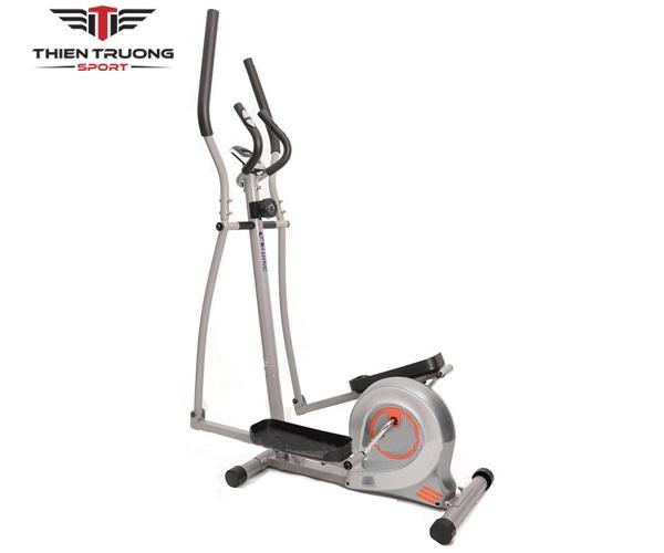 Xe đạp tập thể dục Air Bike AB-02