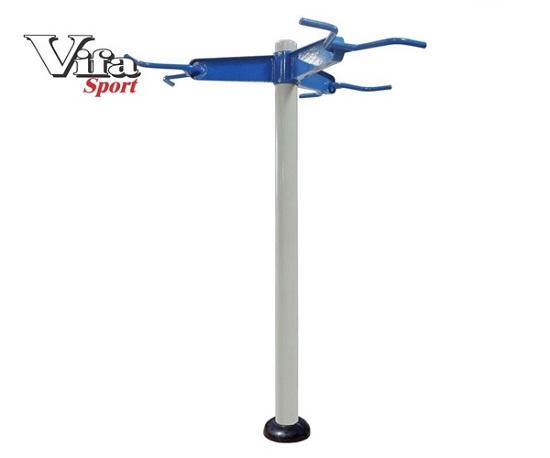 Xà đơn Vifa Sport VIFA-711213