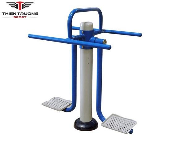 Dụng cụ tập lưng eo Vifa Sport VIFA-711322