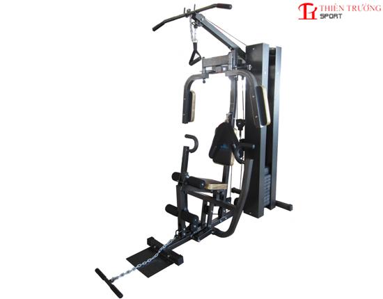 Giàn tạ đa năng Home Gym MHG-3001C