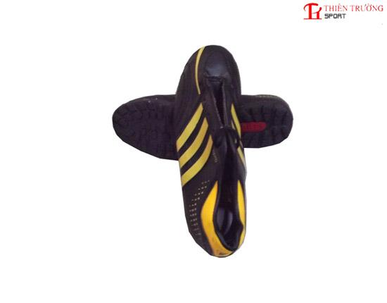Giày đinh bóng đá Sài Gòn số 2