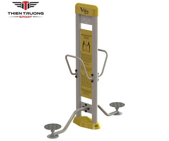 Máy tập xoay eo Vifa Sport VIFA-712332