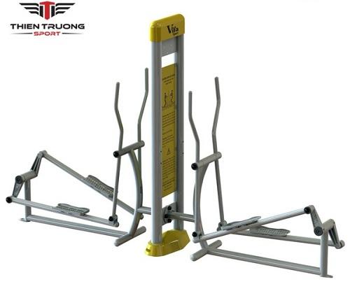 Máy đi bộ lắc tay Vifa Sport VIFA-712512