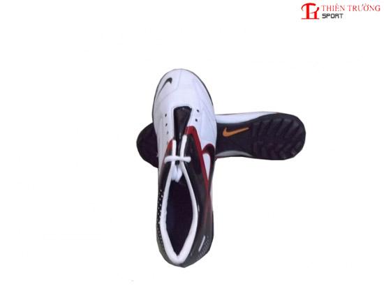Giày đinh bóng đá Sài Gòn số 1