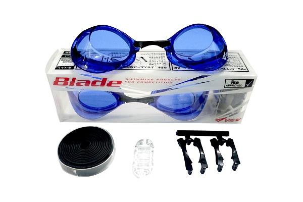 Kính bơi View Blade V121