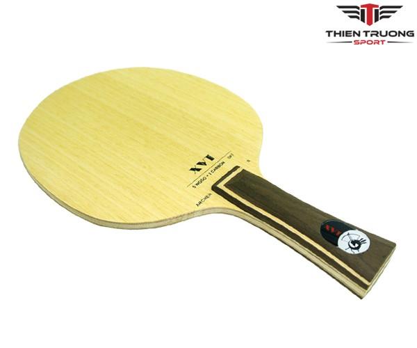 Cốt vợt bóng bàn XVT Archer B