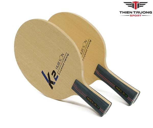 Cốt vợt bóng bàn Huieson K2