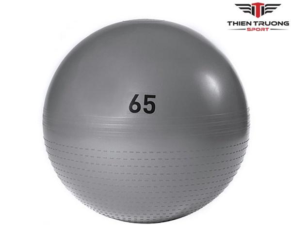 Bóng thể dục Adidas ADBL-11246GR