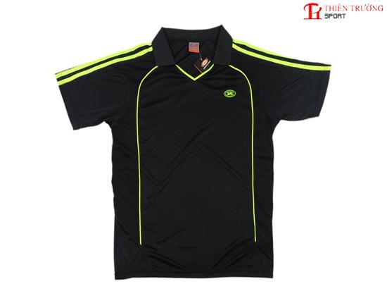Quần áo thể thao 9417 tím than