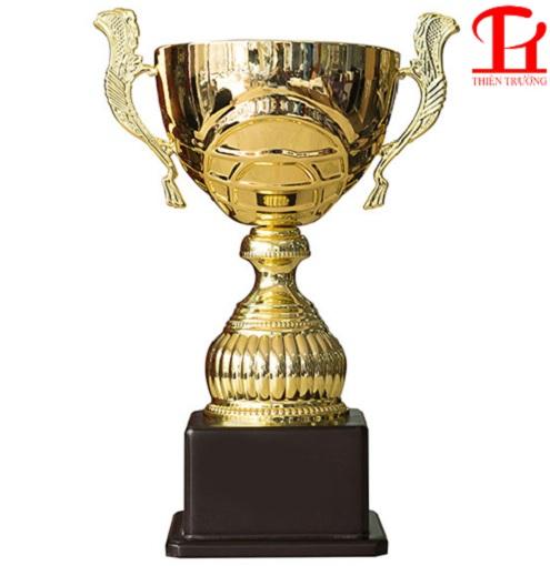 Cúp vàng thể thao 8V0088