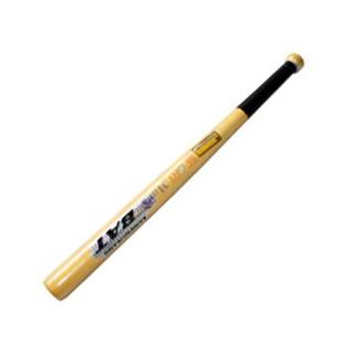 Gậy đánh bóng chày gỗ G29