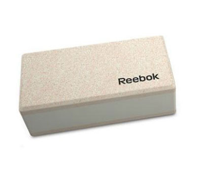 Gạch Yoga Reebok RE-40025