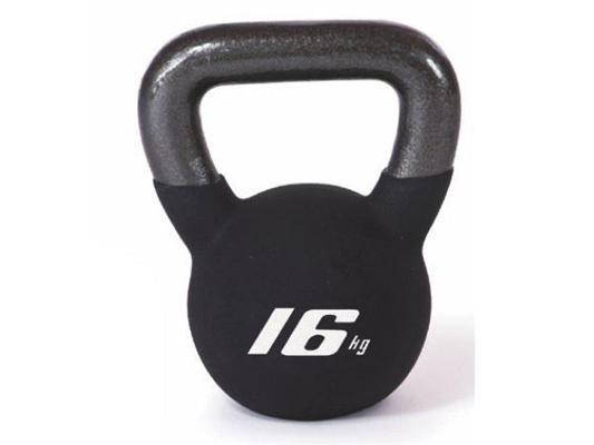 Tạ bình 16kg ADWT-10315