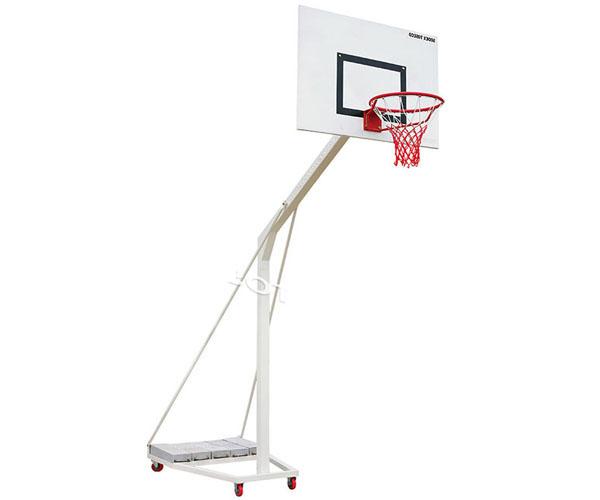 Trụ bóng rổ S14629