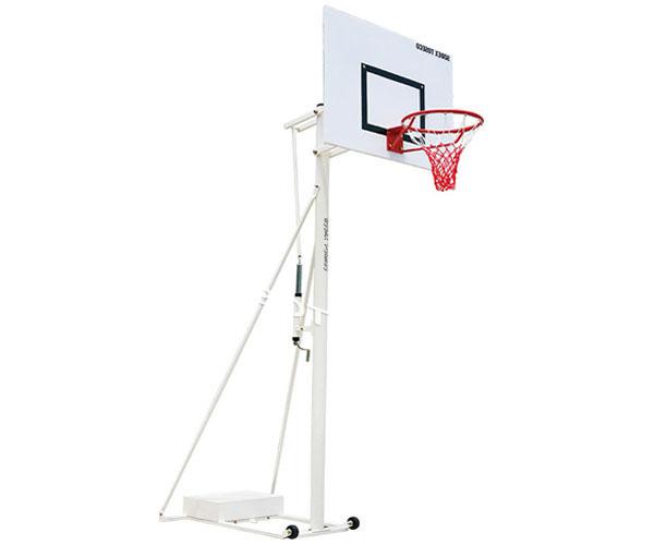 Trụ bóng rổ S14627