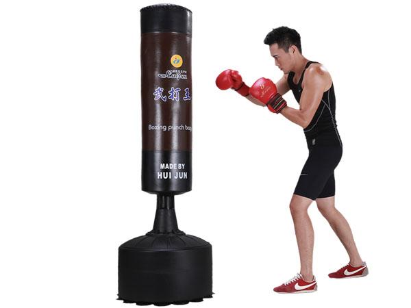 Trụ đấm boxing Huijun HJ-G070