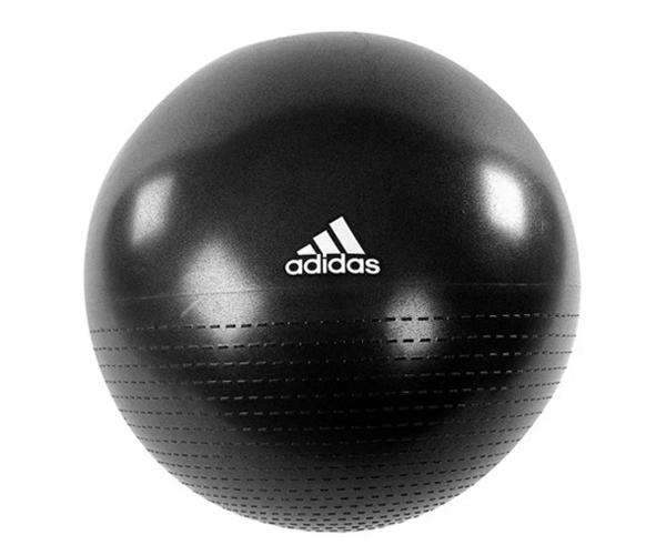 Bóng tập Yoga Adidas ADBL 12247 75cm