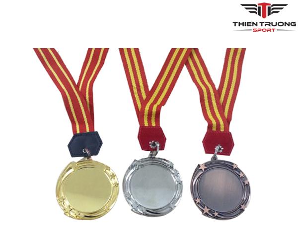 Huy chương thể thao 42770