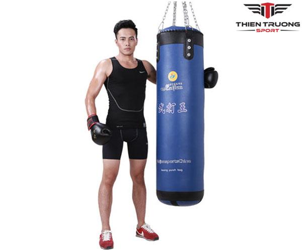 Bao Boxing Huijun HJ-G2014B
