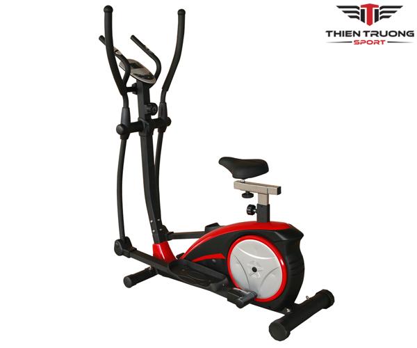 Xe đạp thể dục Viking 8601HA