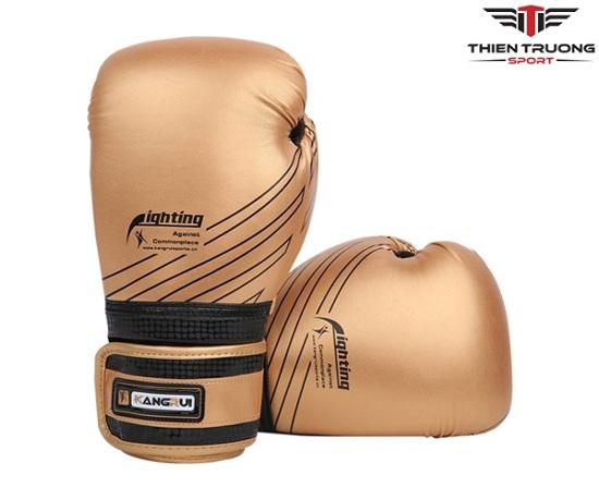 Găng tay Boxing Kangrui KB334
