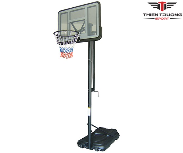 Trụ bóng rổ S021