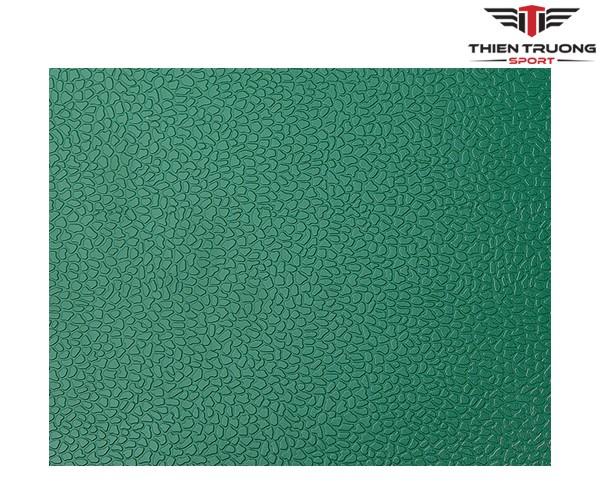 Thảm sân cầu lông Enlio A-29145