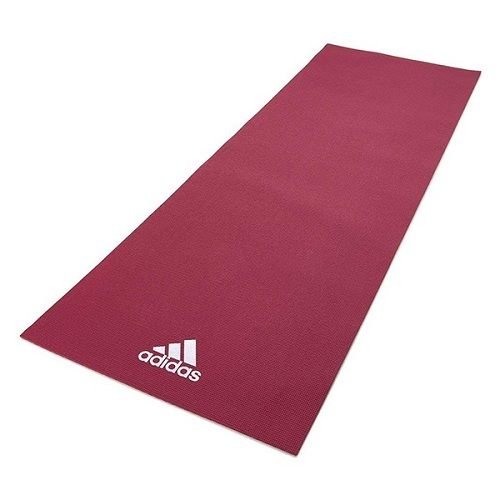 Thảm Yoga Adidas ADYG-10400MR