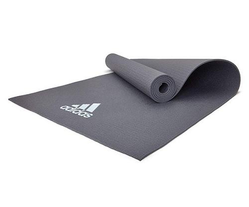 Thảm Yoga Adidas ADYG-10400DG